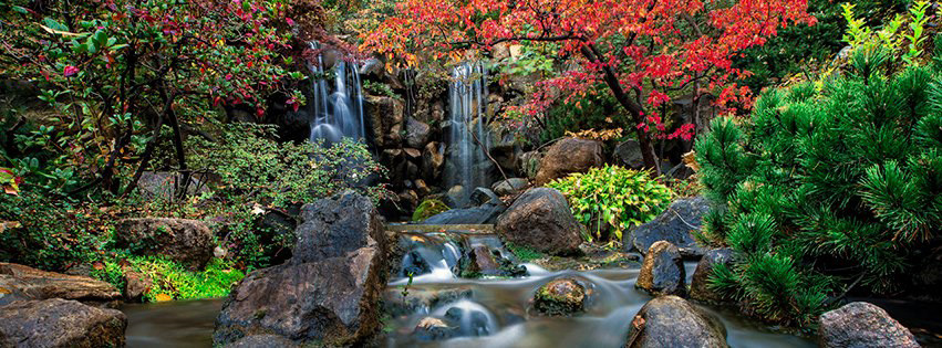 Photo gallery anderson japanese gardens - Anderson japanese gardens rockford illinois ...