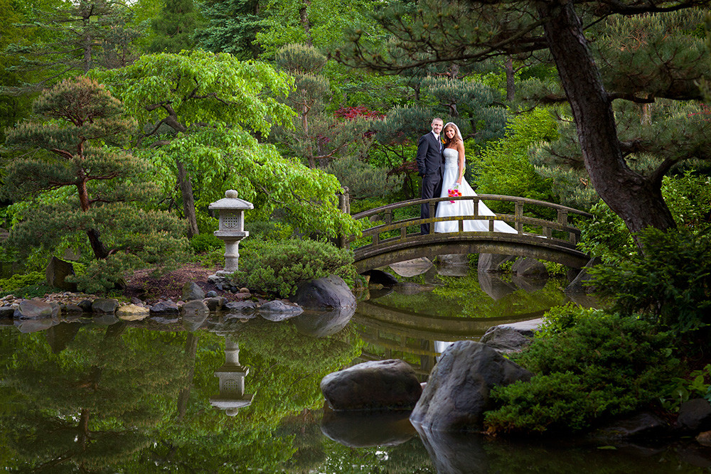 photo gallery � anderson japanese gardens