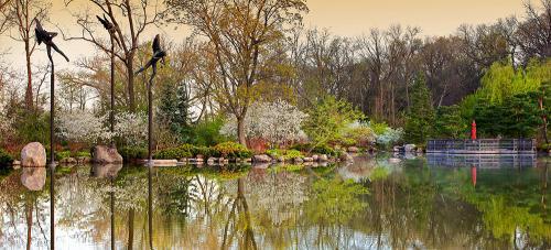 GardenPhotos_GardenOfReflectionPond_Spring