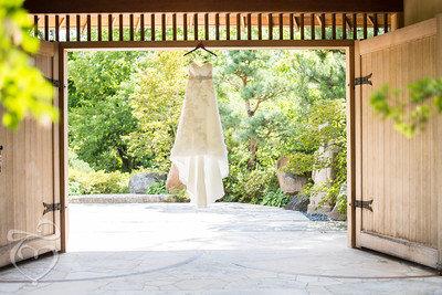 Main-Gate-dress