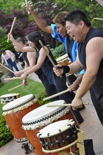 SummerFest-Drummers2