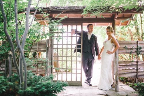 ryandavisphotography.com-2-e1417715547528