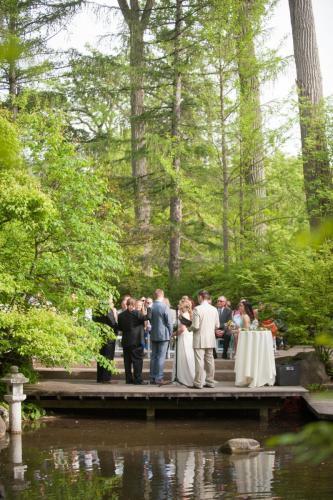 View More: http://whiteshutter.pass.us/haars-wedding